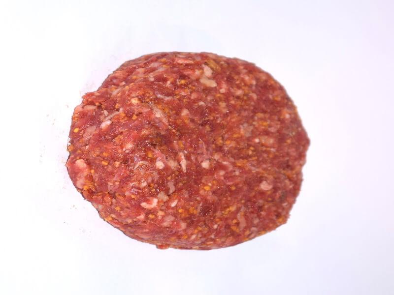 hamburger-rund-elita